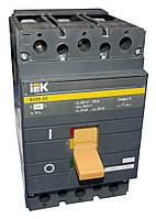 Автоматический выключатель ВА88-35 3р 125;160;200;250А)