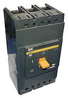 Автоматический выключатель ВА88-37 3р (250;315А)