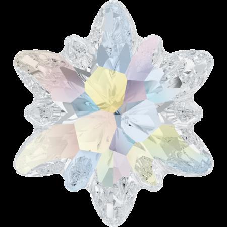 4753 Edelweiss Fancy Stone