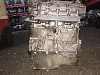Двигатель БУ тойота ярис 1.8 2ZR-FE Купить Двигатель Toyota Yaris 1,8