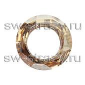 4139 Cosmic Ring