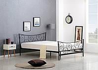 Ліжко Ramona 120