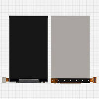 Дисплеи (экран) для Microsoft (Nokia) 435 Lumia Dual Sim/532 (RM-1069)