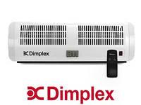 Электрический камин DIMPLEX AC6RN