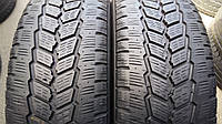 Шины б/у 205/65/16C Michelin Agilis 81 Snow-Ice