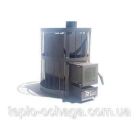 Піч-кам'янка для сауни RS-15, фото 2