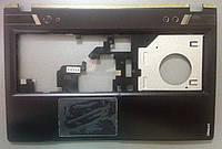 Верхняя крышка корпуса (топкейс) LENOVO IdeaPad Y580 Y580A Y585 AM0N0000500