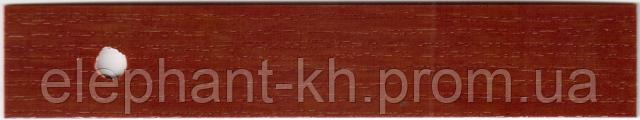 Кромка ABS Яблоня локарно D1972