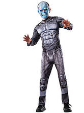 Электро (Человек-паук), карнавальный костюм Marvel