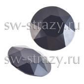 1201 Round Stones