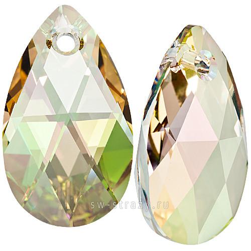 6106 Pear-shaped Pendant