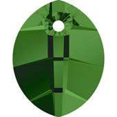 6734 Pure Leaf Pendant