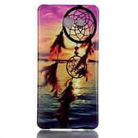 Чехол Накладка Для Samsung Galaxy А5 А510( Ловец снов)