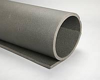 Химически сшитый вспененный полиэтилен 8мм 1,5м*50м