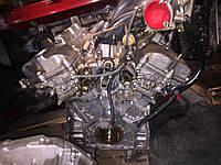 Двигатель БУ тойота хайлендер3.3 3MZ-FE Купить Двигатель Toyota Highlander3,3