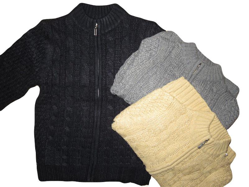 Свитер для мальчика, размеры 4 года, Nice Wear, арт. GF860
