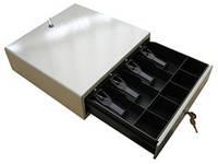 Денежный ящик мини, грошова скринька