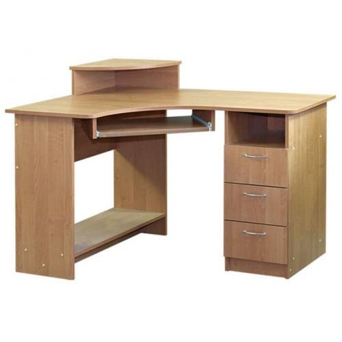 """Комп'ютерний стіл """" Компакт"""