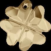6764 Clover Pendant