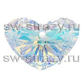 6260 Crazy 4 U Heart