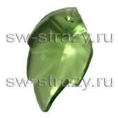 6735 Leaf Pendant