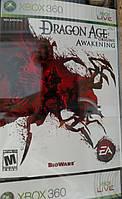 Dragon Age: Awakening (LT+1.9)