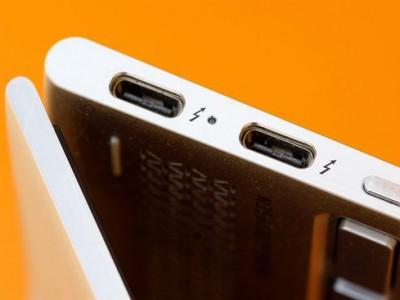 USB 3.2 зробить передачу даних в два рази швидше