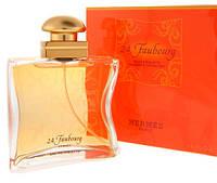 Hermes 24 Faubourg 100ml