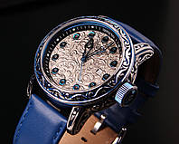Мужские часы Invicta 20546 Vintage  Excalibur