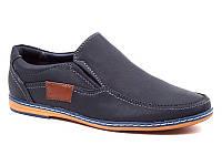 Туфли на подростка Paliament