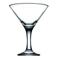 Бокал для мартини Pasabahce Bistro 170 мл 44410