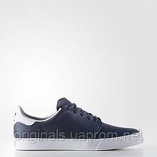 Кеды мужские adidas Originals Seeley Court BY4019