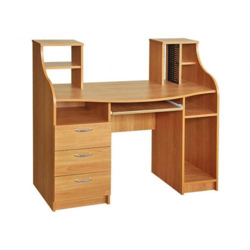 Комп'ютерний стіл Одіссей