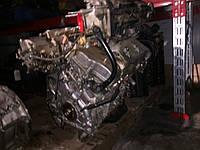 Двигатель БУ тойота камри солара 3.3 3MZ-FE Купить Двигатель Toyota Camry Solara (V6) 3,3
