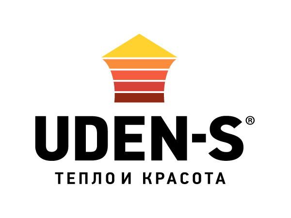 Обогреватели UDEN-S