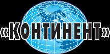 """""""КОНТИНЕНТ"""" (Украина) обои рулонные"""