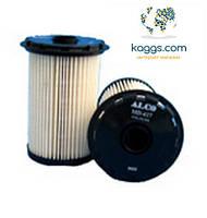 Фильтр очистки топлива Alco md617 для FORD: C-Max I (07-10), Focus C-Max (03-07), Focus II (04-), Galaxy II.