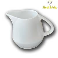 Молочник - 50 мл (Farn)