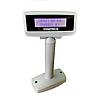 Дисплей покупателя (Индикатор клиента) Екселлио DPD 501