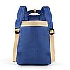 Модный школьный рюкзак с набором аксессуаров, фото 6