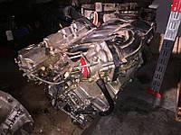 Двигатель БУ тойота сиенна 3.3 3MZ-FE Купить Двигатель Toyota Sienna 3,3