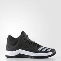 Кроссовки баскетбольные adidas Court Fury BY4188