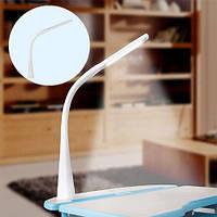 Настольные светодиодные лампы FunDesk