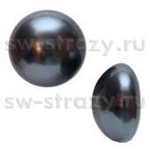 5817 Crystal Pearls