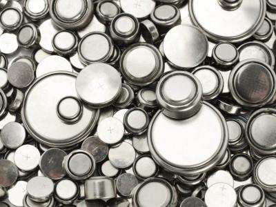 Акумулятори з наноматериалу MXene заряджаються за мілісекунди