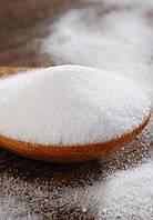 Сахарная пудра не тающая.