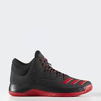 Баскетбольные кроссовки adidas Court Fury BY4189