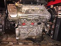Двигатель БУ тойота камри 3.3 3MZ-FE Купить Двигатель Toyota Camry (SE V6) 3,3