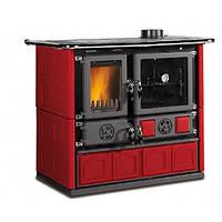 Отопительно-варочная печь Nordica Rosa Maiolica, фото 1