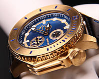 b28ae53c0dd8 Мужские Часы Invicta 6991 Pro Diver — в Категории